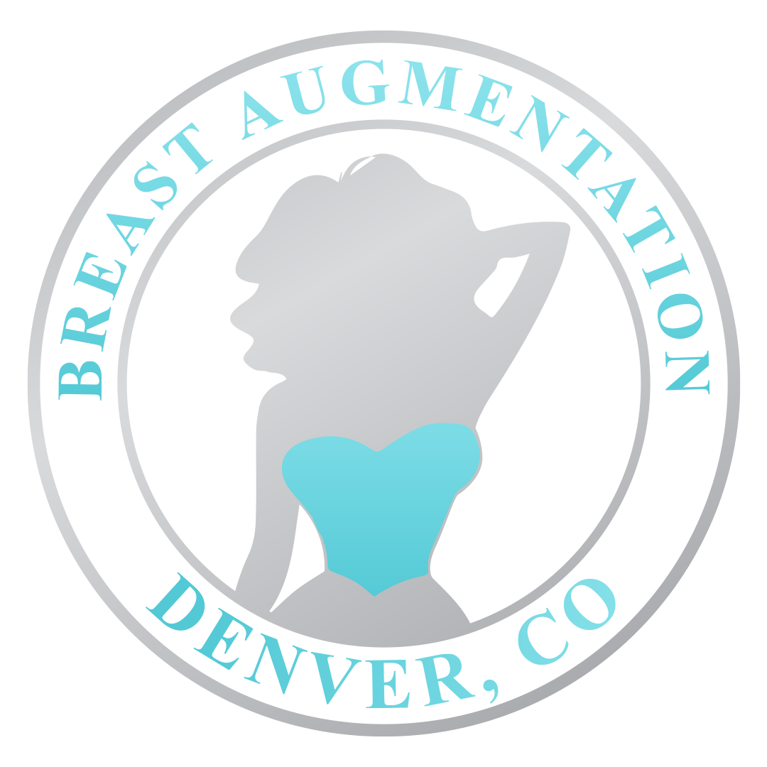 Breast Augmentation Costs Denver