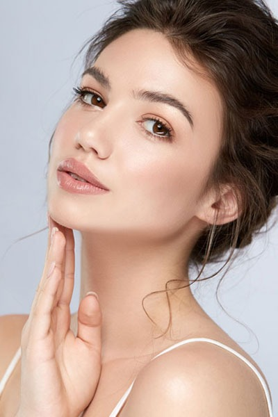 Facial Plastic Surgery Procedures in NYC