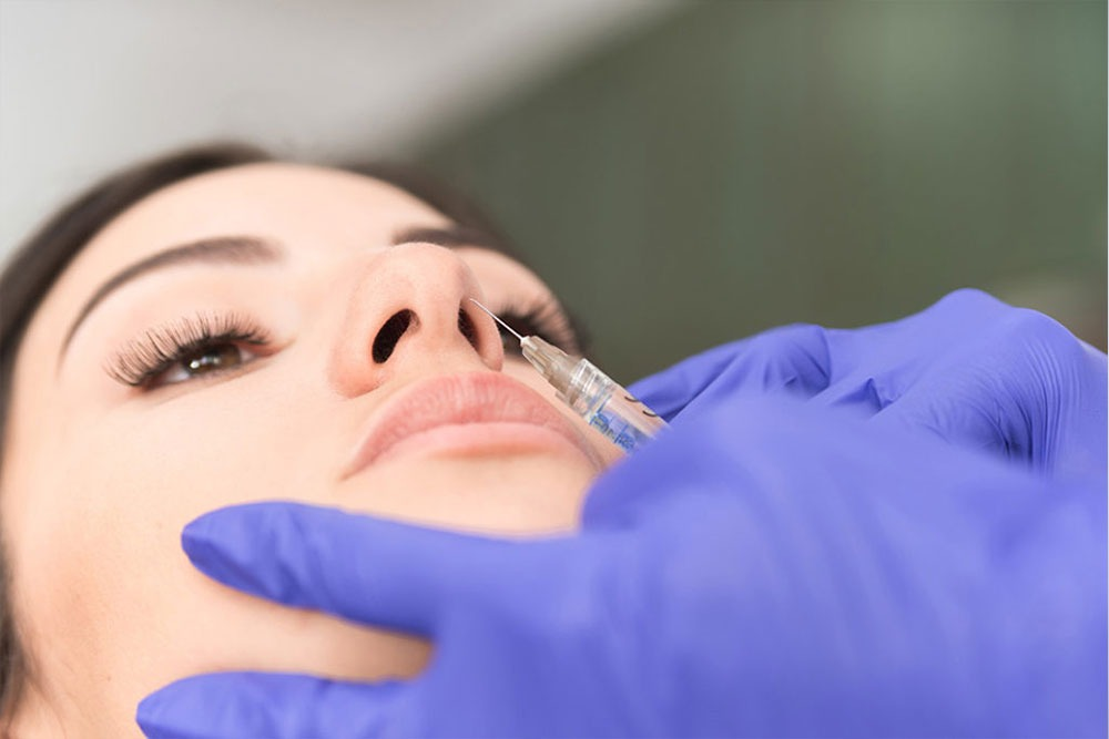 Non-Surgical Cosmetic Surgery Procedures in NYC
